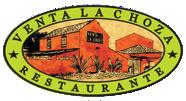 Restaurante Venta La Choza